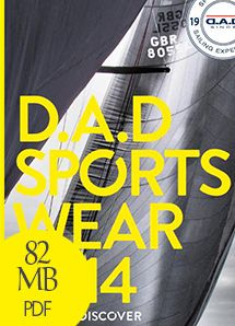 DAD_2014_front