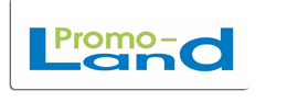 http://promo-land.pl